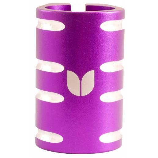 Blazer Pro Quad Clamp Purple nuo Blazer Pro
