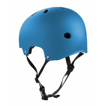 SFR Essentials Matt Blue L/XL. - Ķiveres