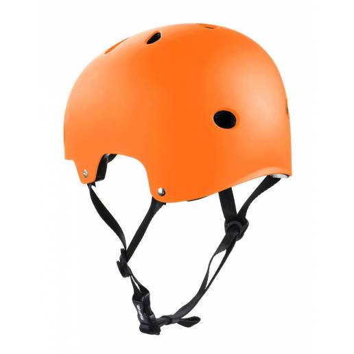 Šalmas SFR Essentials Matt Orange S/M nuo SFR
