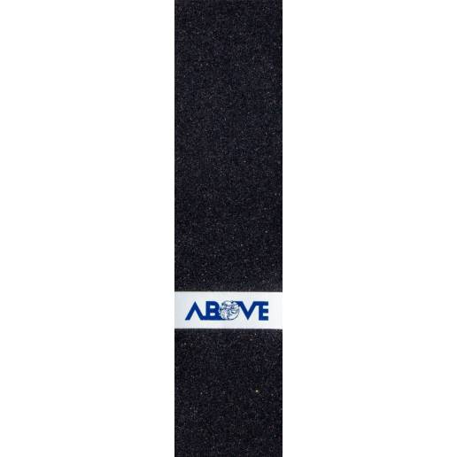 Above Nature Grip Tape (Water)