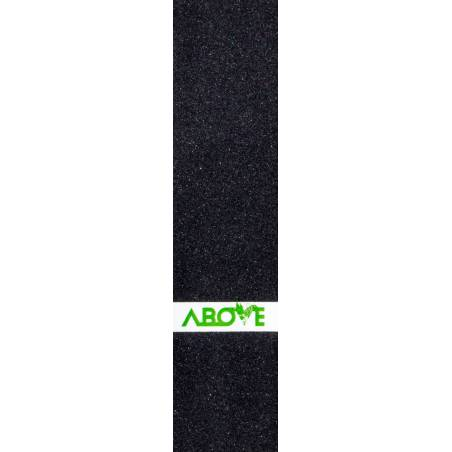 Above Nature Grip Tape (Wild) - Smilšpapīri