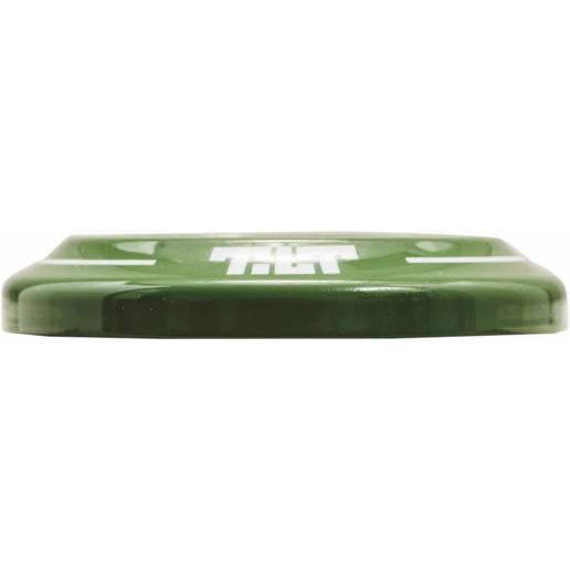 TILT Integrated Headset Moss - Stūres gultņi (Headsets)