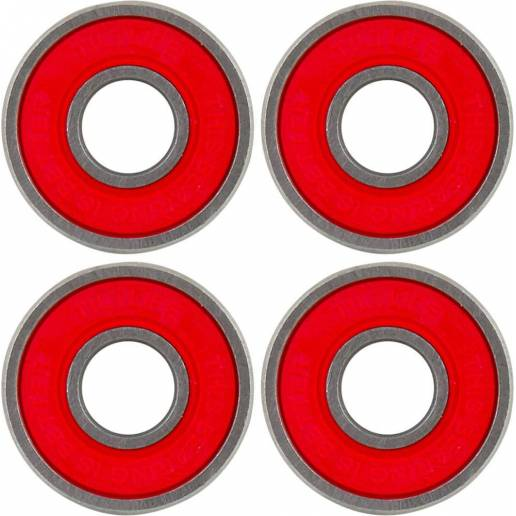 TILT Better Bearings 4-pack (4 vnt) nuo Tilt
