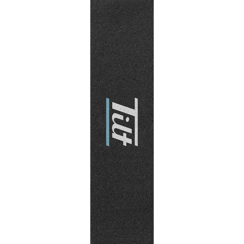 "Tilt Double Bar 6.5"" Pro Scooter Grip Tape (Teal) - Smilšpapīri"