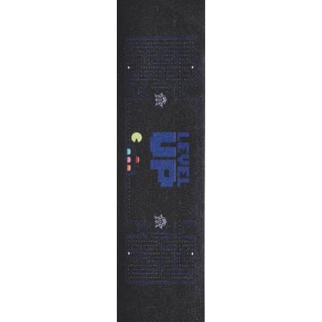 "Revolution Supply 5.5"" Arcade Pro Pac-Man nuo Revolution supply"