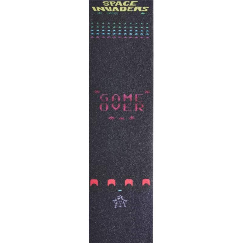 "Revolution Supply 5.5"" Arcade Pro Space Invaders nuo Revolution supply"