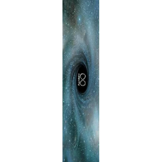 "Infinity  5"" Grip Tape..."
