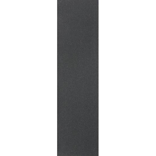 "Jessup 9"" Original Grip Tape Sidewalk Grey nuo Jessup"
