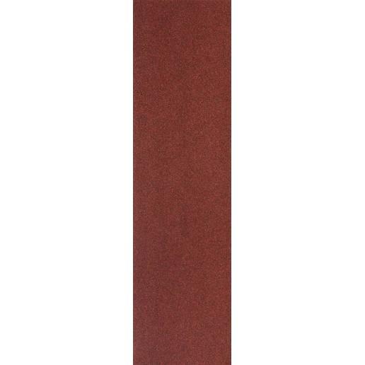 """Jassup 9"""" Original Grip Tape Blood Red - Smilšpapīri"""