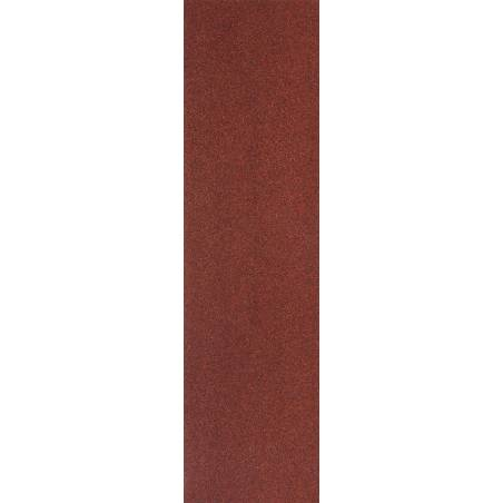 "Jessup 9"" Original Grip Tape Blood Red nuo Jessup"