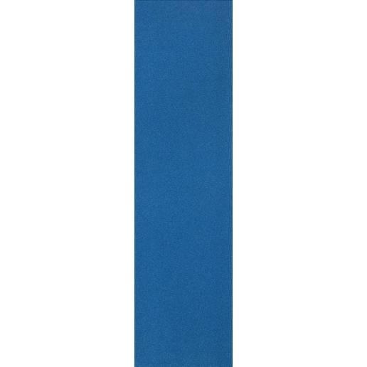 "Jessup 9"" Original Grip Tape Sky Blue nuo Jessup"
