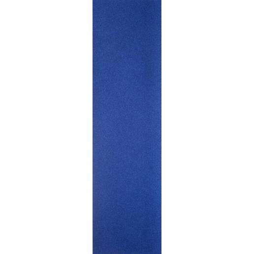 """Jassup 9"""" Original Grip Tape Midnight Blue - Smilšpapīri"""