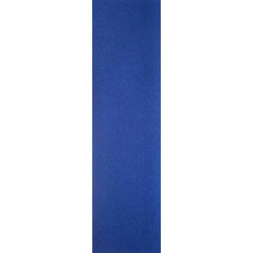 "Jessup 9"" Original Grip Tape Midnight Blue nuo Jessup"