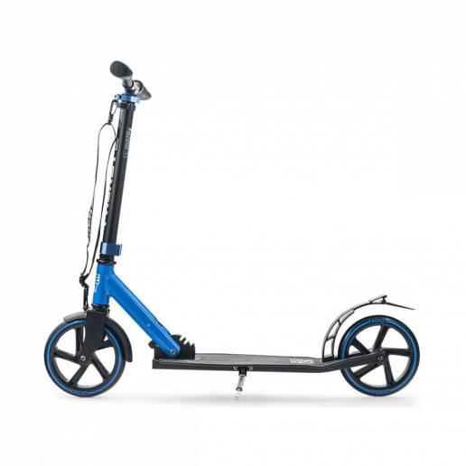 FRENZY Recreational 205 Blue
