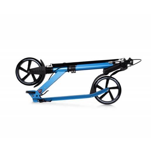 Movino CT Comfort Plius Blue 200 nuo Movino
