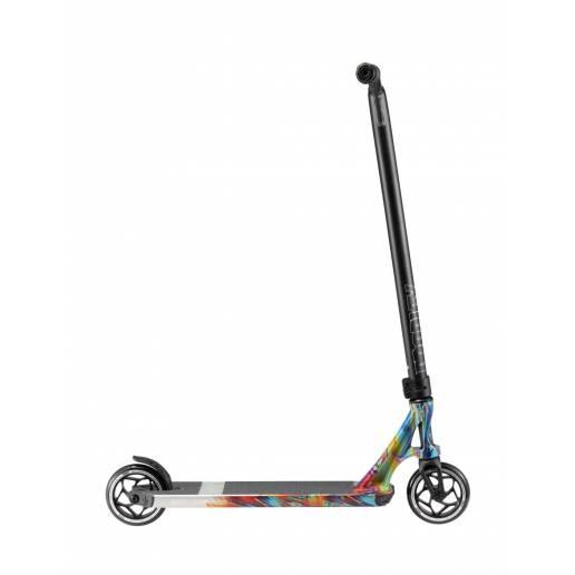 Blunt Prodigy S8 2021 Swirl - Triku skrejriteņi