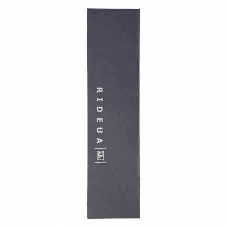 "UrbanArtt Grip tape 6 x 24"" Grey nuo UrbanArtt"