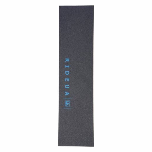 "UrbanArtt Grip tape 6 x 24"" Arctic Blue nuo UrbanArtt"