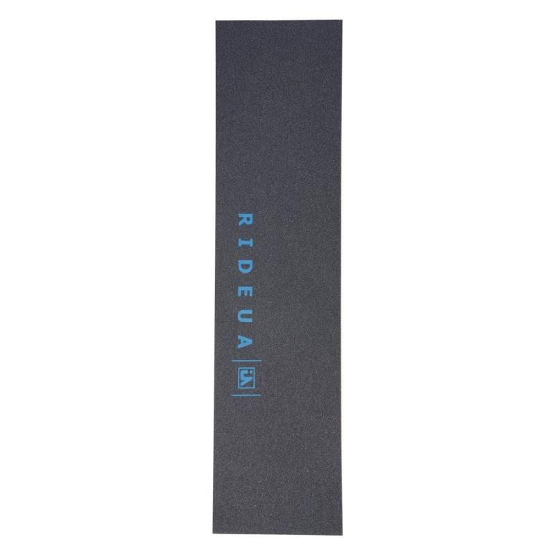 """UrbanArtt Grip tape 6 x 24"""" Arctic Blue - Smilšpapīri"""