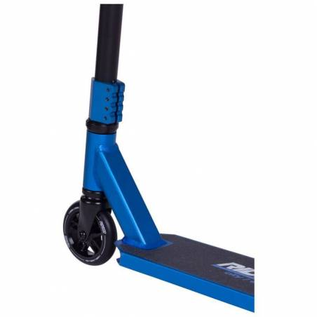 Rideoo Flyby 110 Blue - Triku skrejriteņi