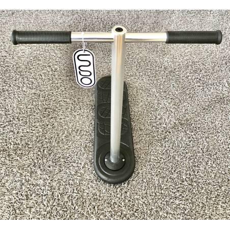 In-Do 57cm + 67 cm - Trampoline