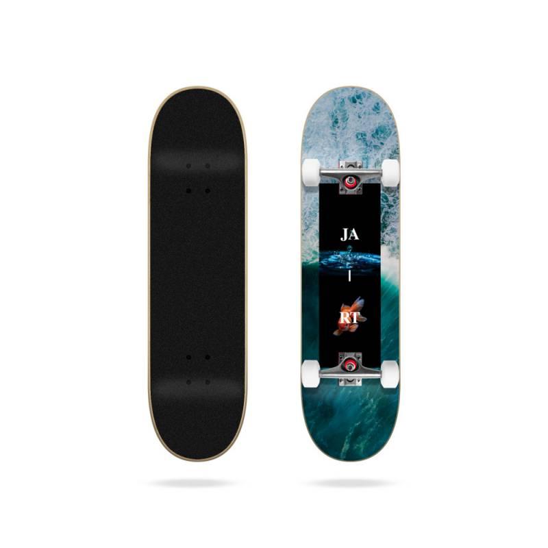 JART Array Water 8.25″ riedlentė nuo JART skateboards