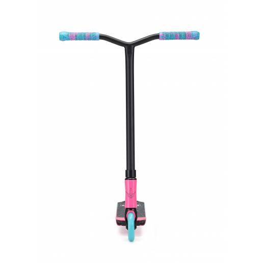BLUNT ONE S3 Pink Teal 110 paspirtukas triukams nuo Blunt / ENVY