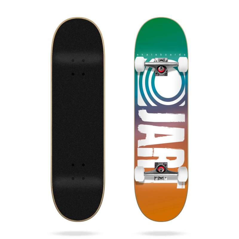 JART Classic 7.75″ riedlentė nuo JART skateboards