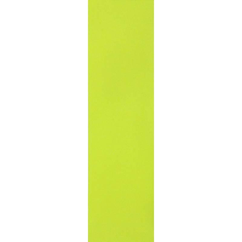 "Jessup 9"" Original Grip Tape Neon Yellow nuo Jessup"