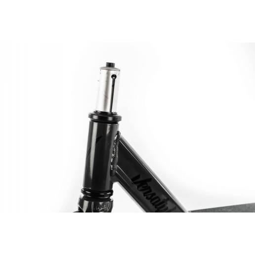 Versatyl Cosmopolitan V2 - Neochrome 110 - Triku skrejriteņi