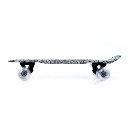 SMJ Brick 22″ - Penny boards