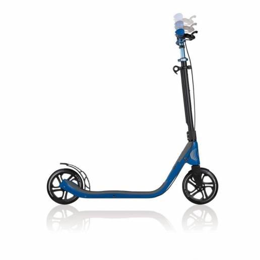 Globber 205 Deluxe Cobalt Blue nuo Globber