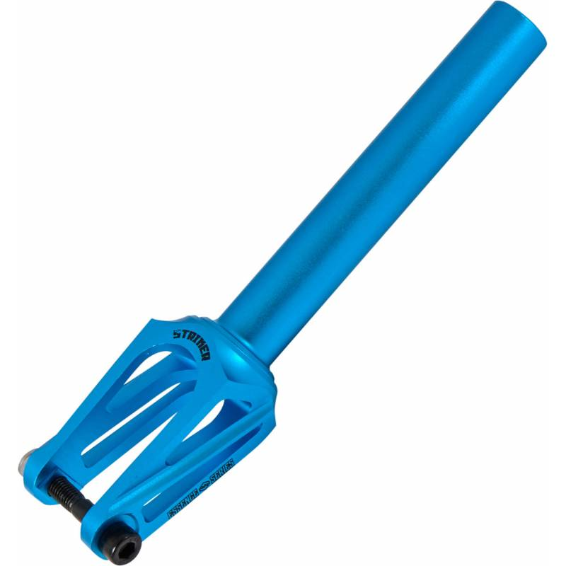 IHC Striker Essence Blue - Dakšas (Forks)