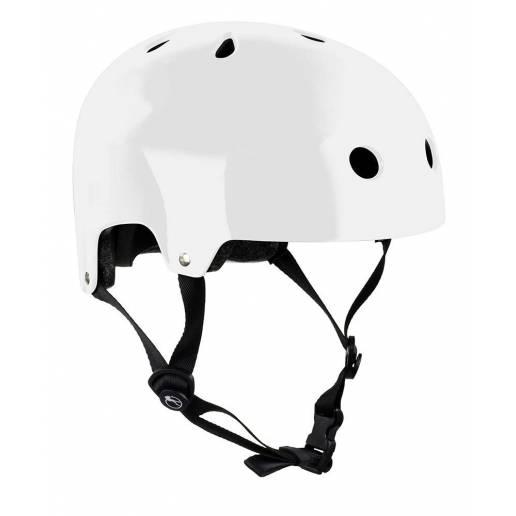 SFR Essentials Gloss White S/M - Ķiveres