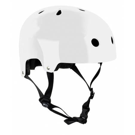 Šalmas REKD Elite 2.0 White L/XL nuo REKD
