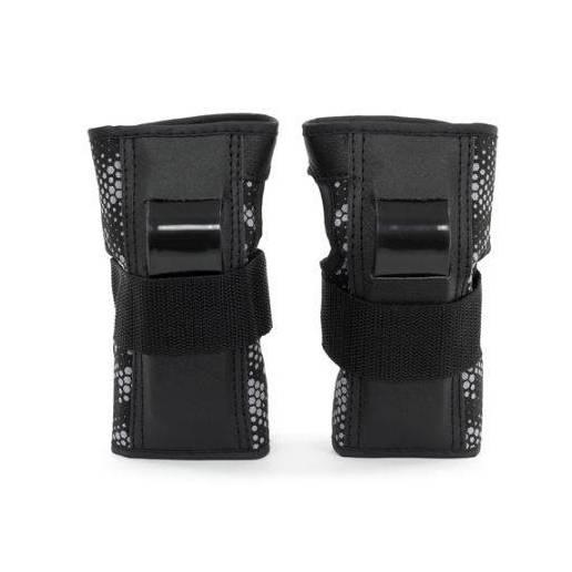REKD Wrist guard (GREY) / Small - Aizsargi