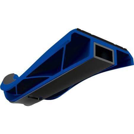 Globber Flow Foldable 125 Sky Blue - Bērnu skrejriteņi