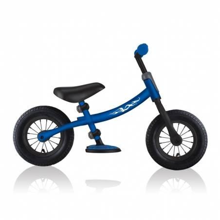 Balansinis dviratukas Globber Go Bike Air (Navy Blue) 2021 nuo Globber