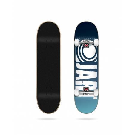 JART Classic 8.25″ riedlentė nuo JART skateboards