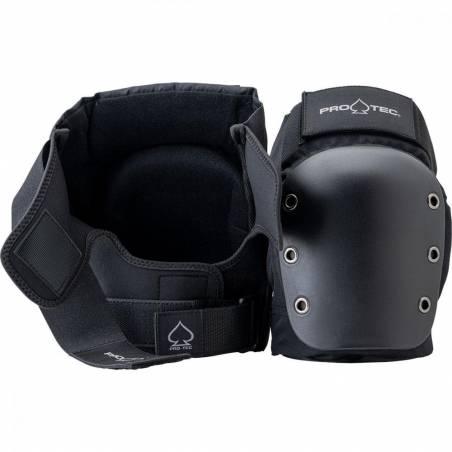 Pro-Tec Skate/Street Knee pads / XS (Youth) - Aizsargi
