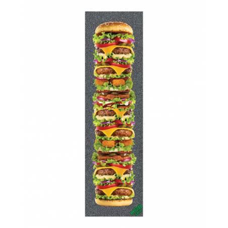 "MOB Grip Big Burger 9"" x 33"" nuo MOB Grip"