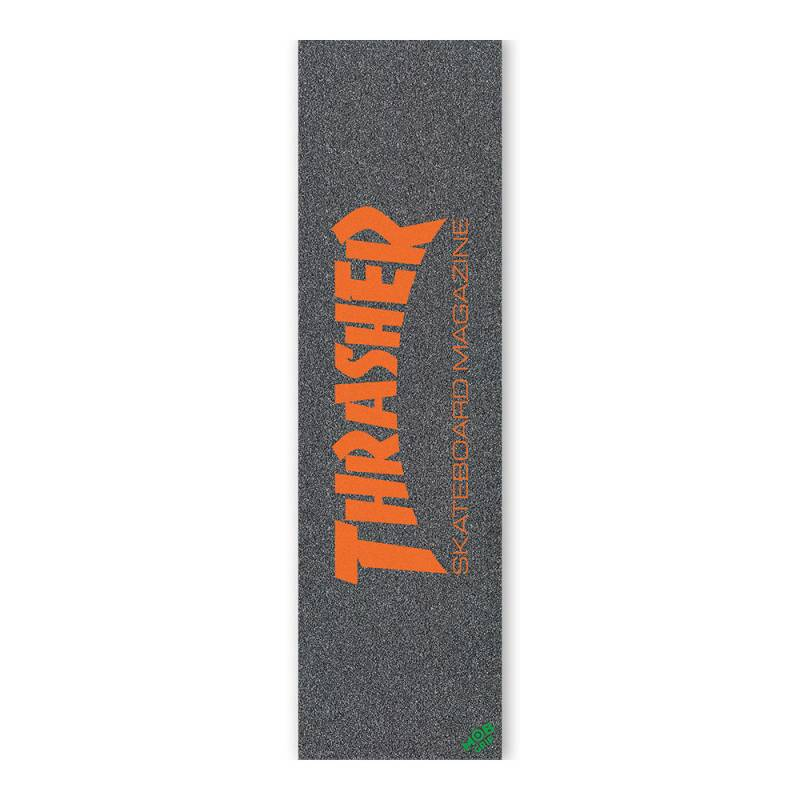 "MOB Grip Thrasher Orange 9"" x 33"" nuo MOB Grip"