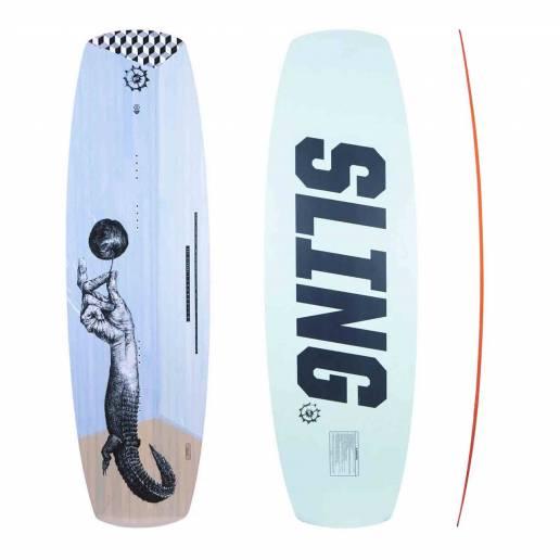 Slingshot Terrain 2021 - 148 - Boards