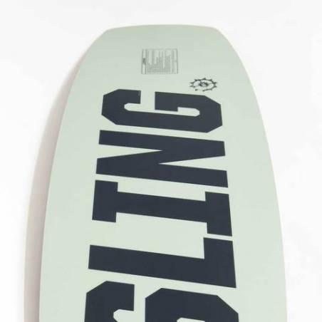 Slingshot Terrain 2021 - 152 - Boards