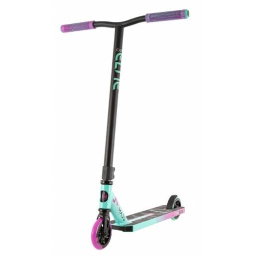 MGP Carve Elite 2020 Pink/Teal 110 nuo Madd Gear