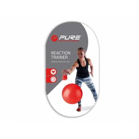 Pure 2 Improve Reaction Ball - Mājas