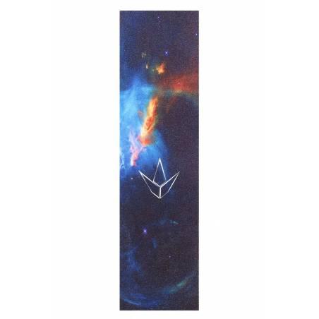 Blunt Galaxy Deep Blue nuo Blunt / ENVY