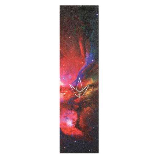 Blunt Galaxy Deep Red nuo Blunt / ENVY
