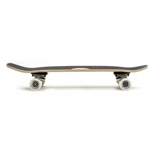 """Mindless Core Cruiser Red Gum 28.5"""" nuo Mindless"""