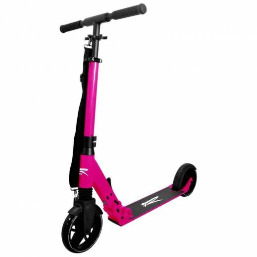 Rideoo 175 City / Pink nuo Rideoo